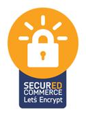 lets-encrypt-secured